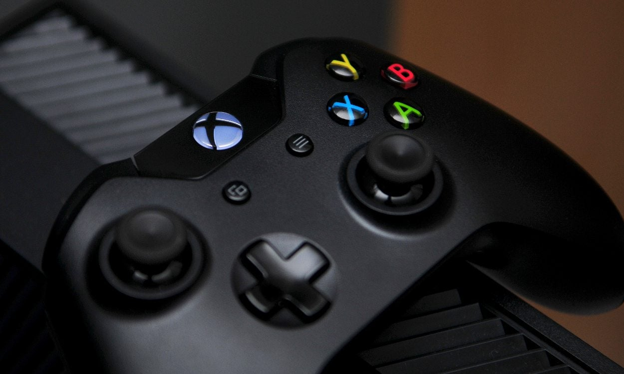 Best Video Games for Christmas 2019 | Overstock com