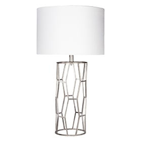 Extra lighting for welcoming guest room ideas
