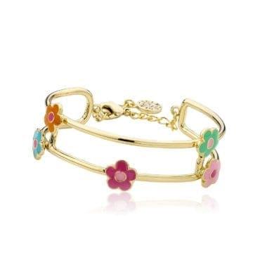 Kids' bracelet - Best Easter Gifts for Grandchildren