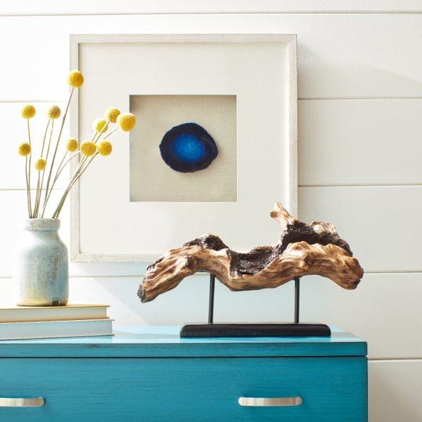 Fresh Modern Beach House Decorating Ideas Overstockcom