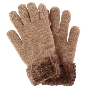 Stocking Stuffer Ideas For Adults: Gloves