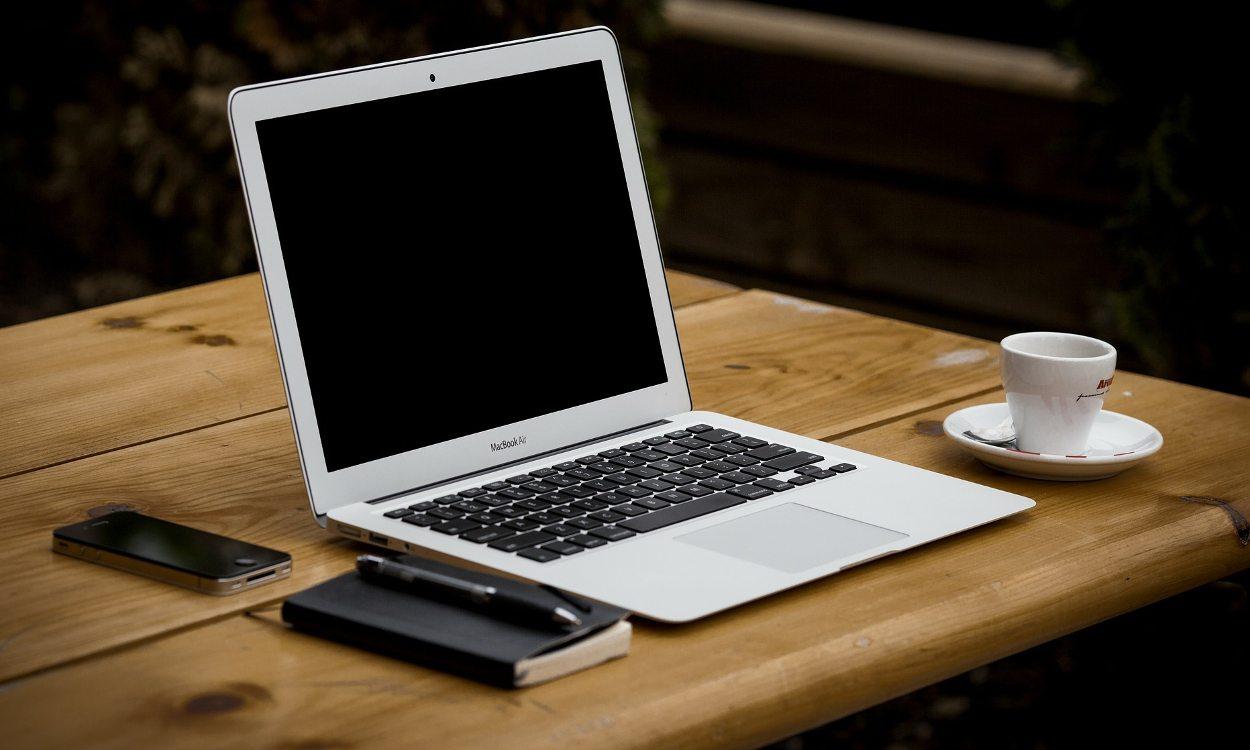 The 4 Best Laptops for Christmas