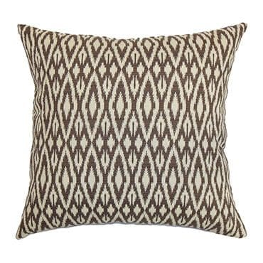 Throw pillows the best home decor gifts for christmas