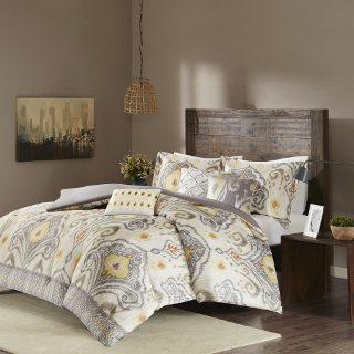 Tips On Buying A Queen Comforter Set Overstockcom Tips Ideas