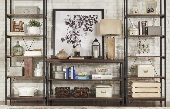 Shabby chic decorative accessories - Shabby Chic Furniture & Decor Ideas
