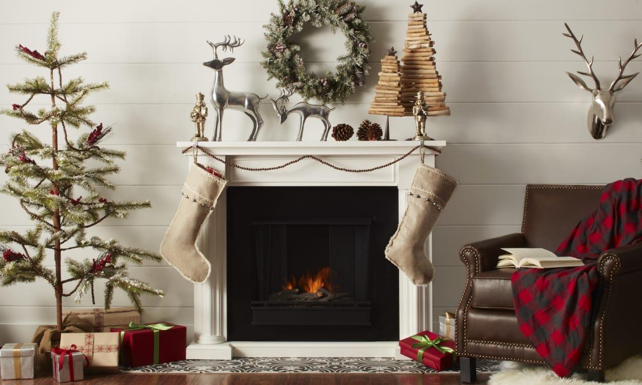 f76e9fd79f Top 13 Cheap Stocking Stuffer Ideas for Christmas — Overstock