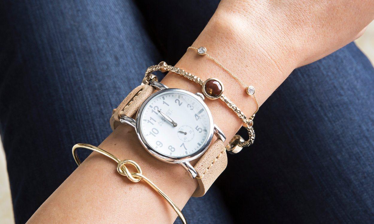 Best Jewelry Gift Ideas for Friends