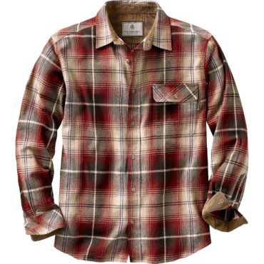 Men's clothes, the perfect gift to get a guy this Christmas