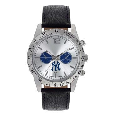 Sports team watch, the perfect unique gift to give your husband this Christmas