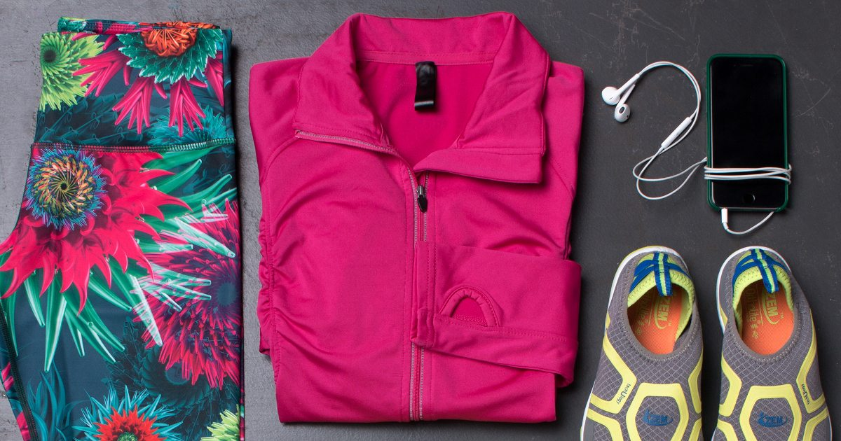 Top 10 Fitness Gifts For Her This Christmas Overstock Com