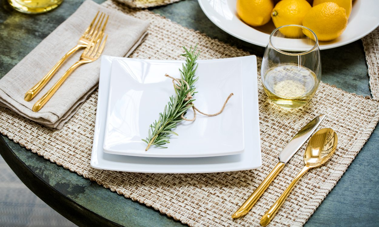 22 Gift Ideas For Your Holiday Party Hostess Overstock Com