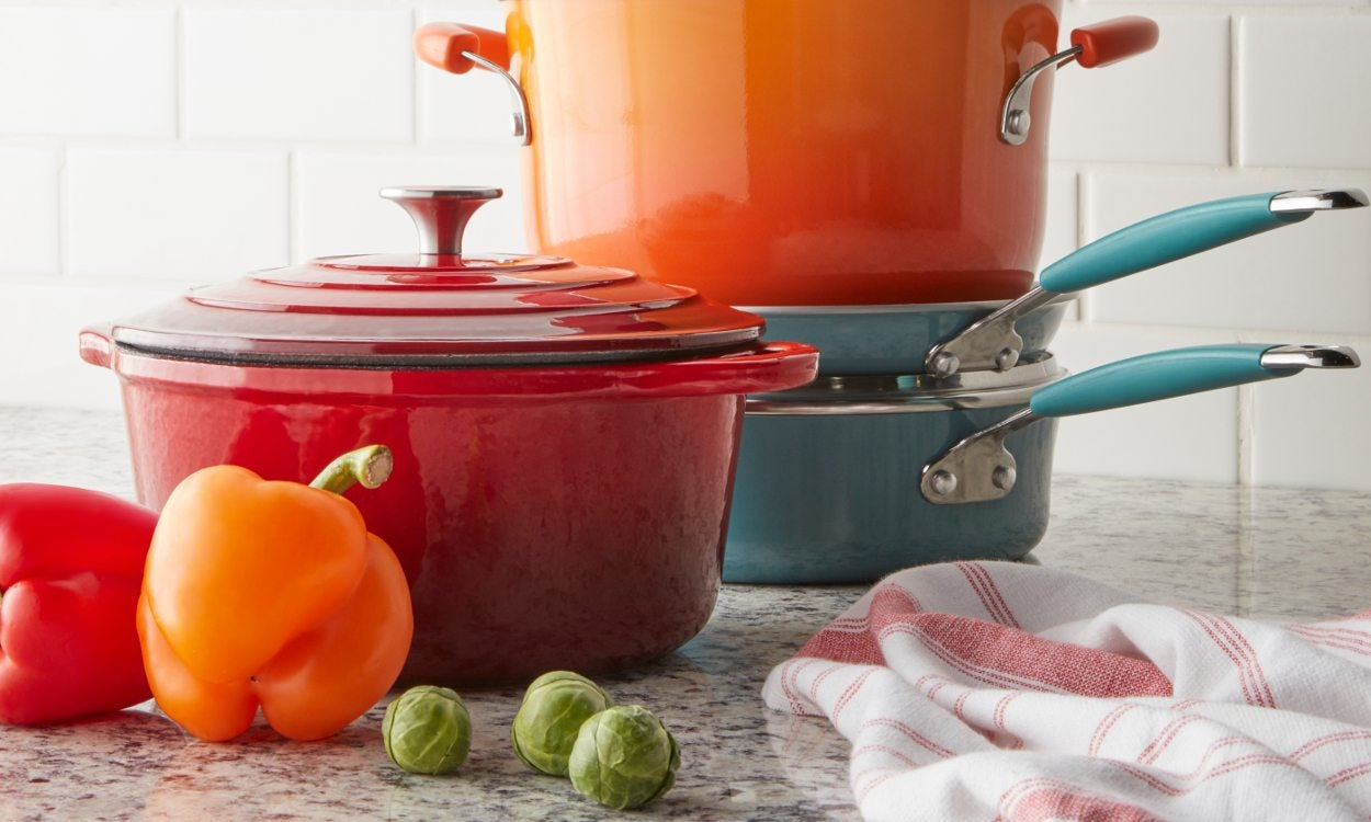 Top 7 Cooking Essential for Christmas