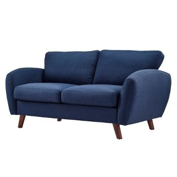 Types of Furniture for Your Home - Overstock.com