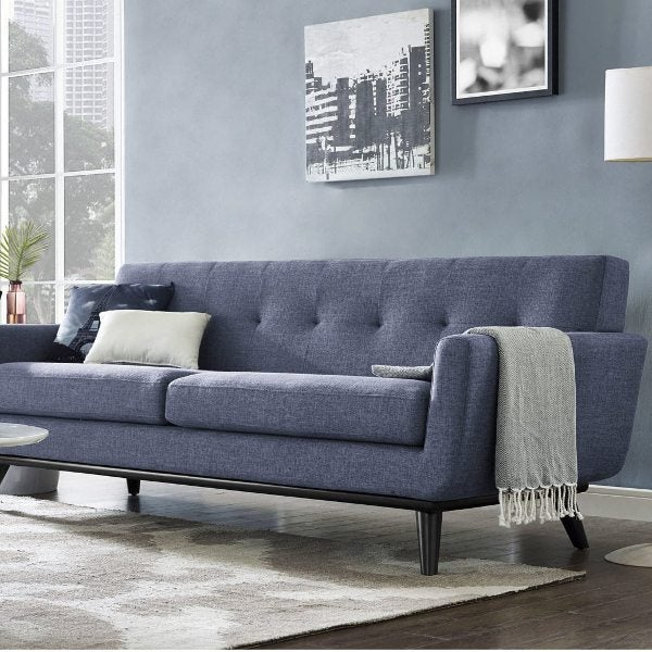 Enjoyable Sofa Vs Couch What Are The Differences Overstock Com Camellatalisay Diy Chair Ideas Camellatalisaycom