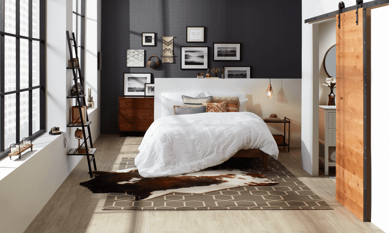 Industrial Loft Decorating Ideas for an Urban Feel - Overstock.com