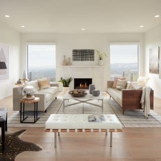 How To Become Your Own Interior Designer In 5 Steps