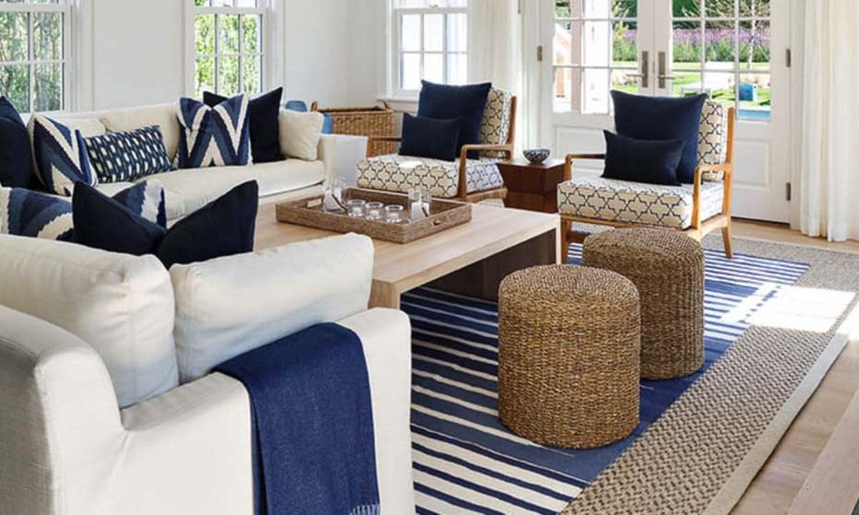 Go Coastal With These Nantucket Style Decorating Ideas ... on nantucket kitchen design, beachfront house plans coastal home design, beach cottage exterior design, shingle style house design, nantucket decorating ideas, nantucket house plans, nantucket beach house, nantucket maine, mediterranean style beach home design, bungalow style house design, english country cottages interior design, modern beach house design, nantucket shingle and stone,