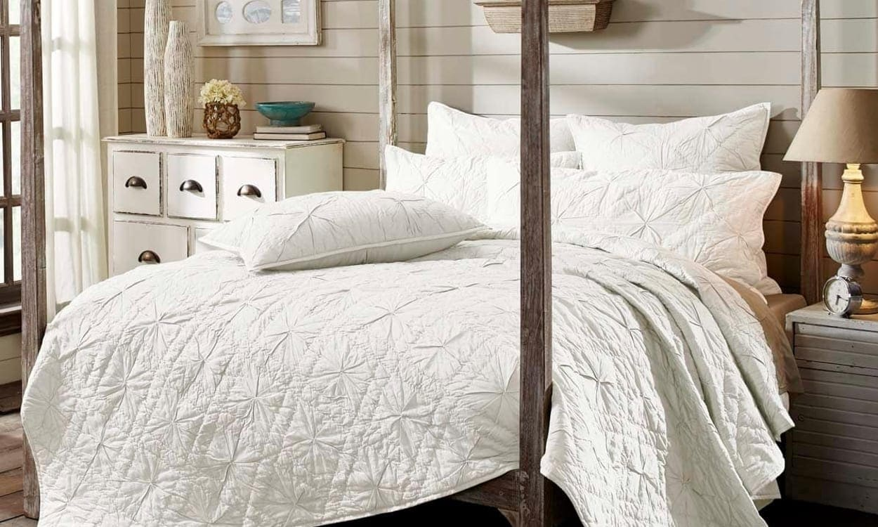 top 11 bedroom furniture and decor styles  overstock