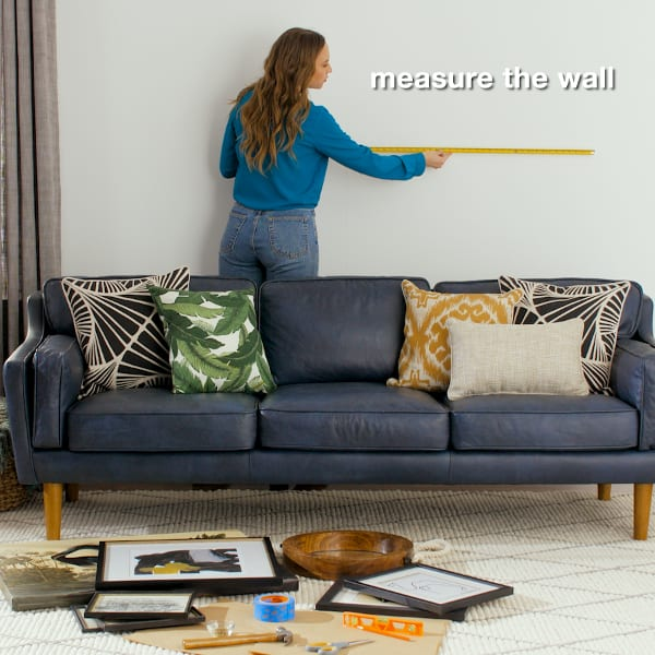 Prep Your Space and Materials