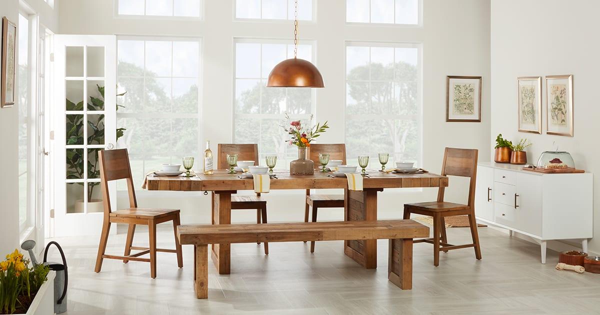 3 Fresh Sunroom Decorating Ideas