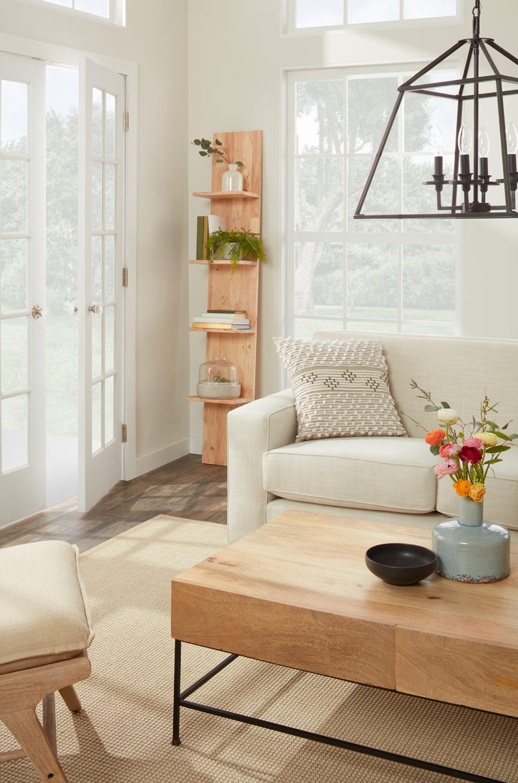 3 Fresh Sunroom Decorating Ideas Overstock Com