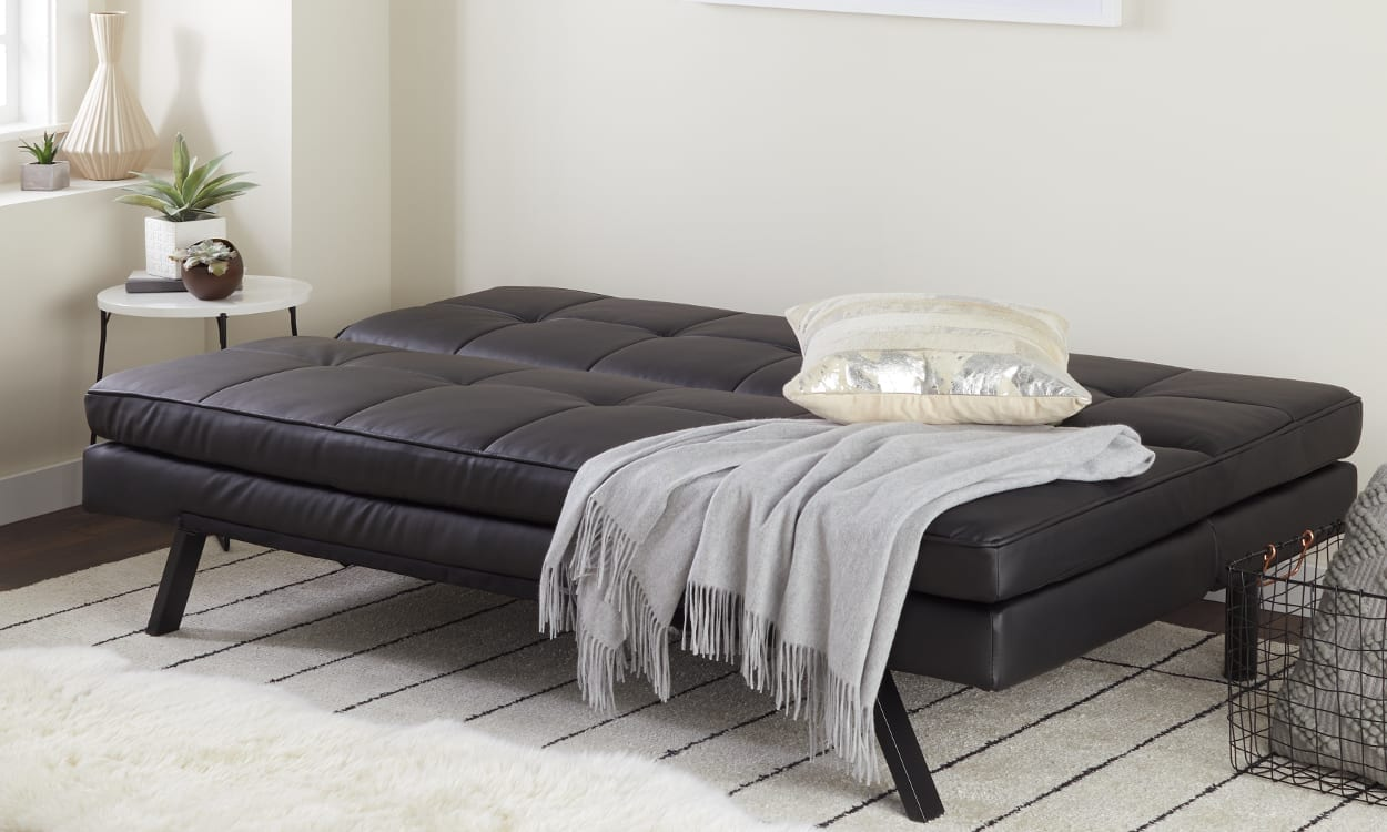 Daybeds and Futons