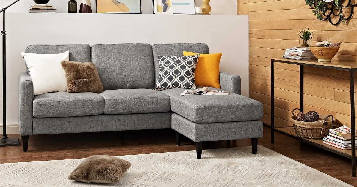 The Best Multifunctional Furniture to Use in Small Spaces ...