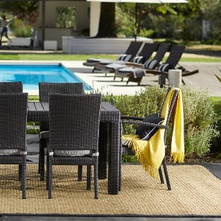 Surprising 14 Pool Party Essentials For Your Next Poolside Bash Unemploymentrelief Wooden Chair Designs For Living Room Unemploymentrelieforg