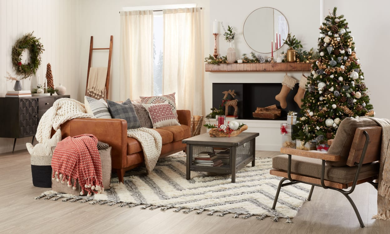 Christmas Decorating Mistakes to Avoid