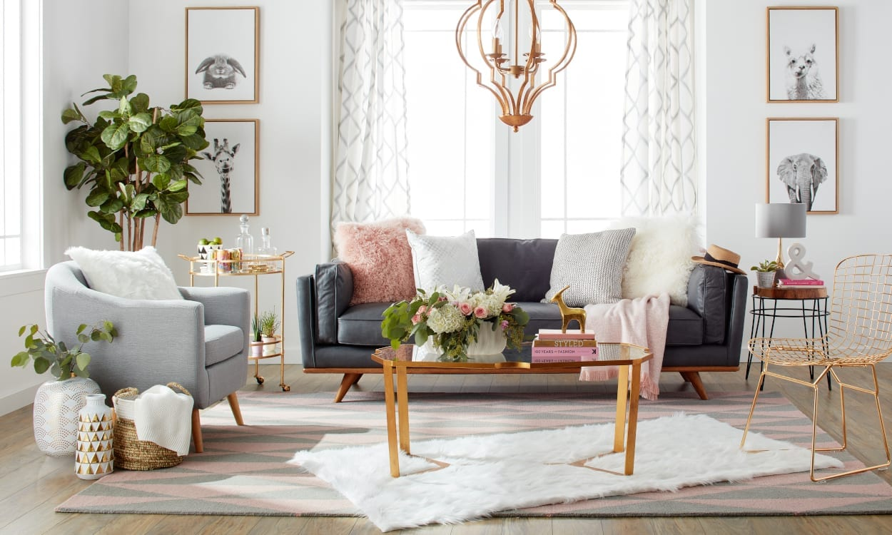What your zodiac says about your decorating style