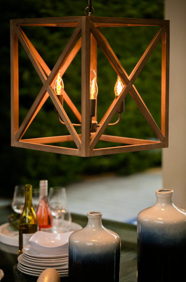 Best Outdoor Lighting Ideas For A Welcoming Space