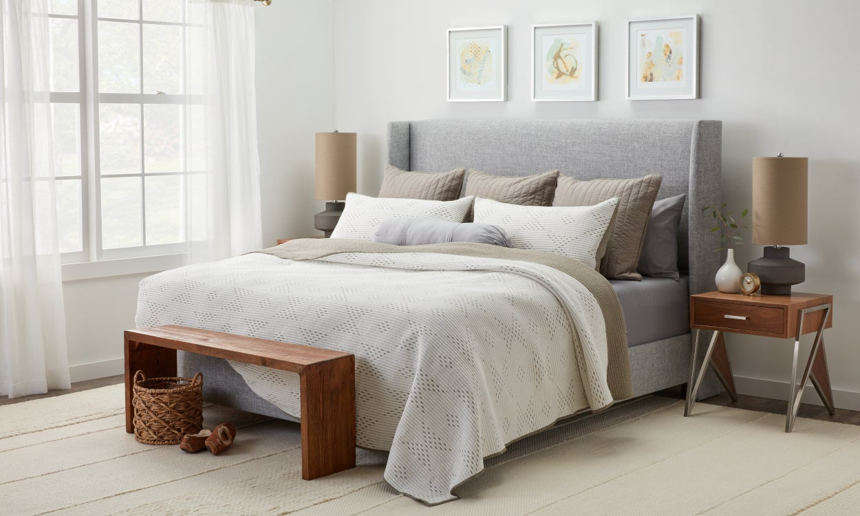 Best Sheets for Every Season