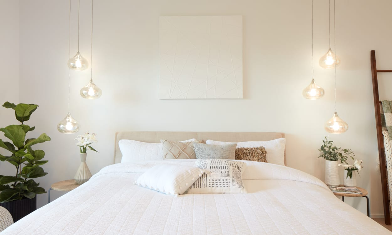 How to Capture Lagom at Home