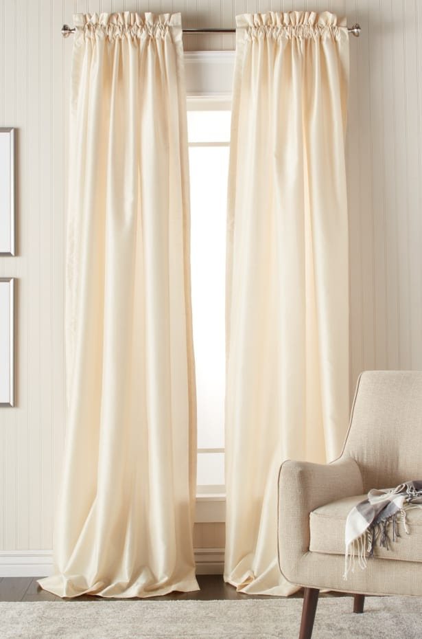How To Measure Your Curtains In 5 Easy