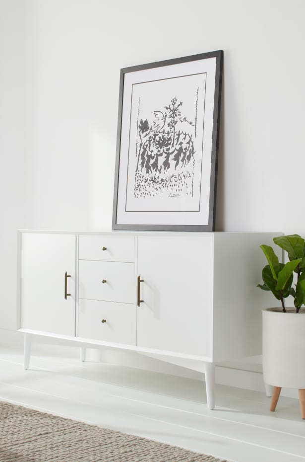Lagom at Home: Declutter Your Space