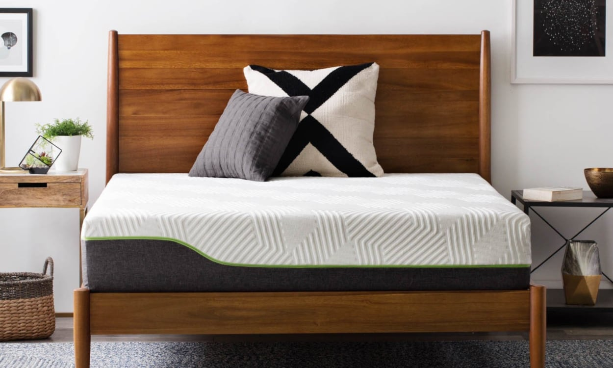 Bed Sizes Amp Mattress Dimensions You Need To Know