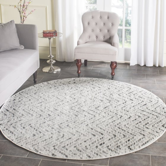 How to Pick the Best Rug Size and Placement | Overstock.com