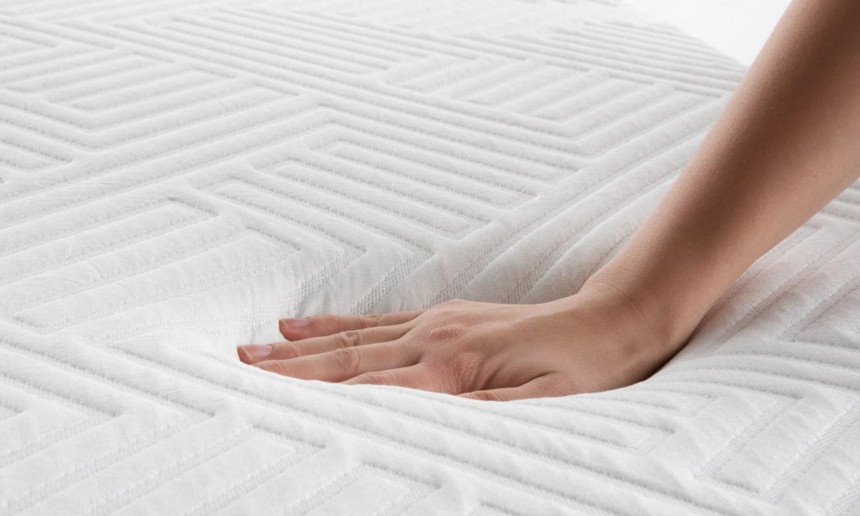 Matras Memory Foam : Essential tips for buying the best memory foam mattress