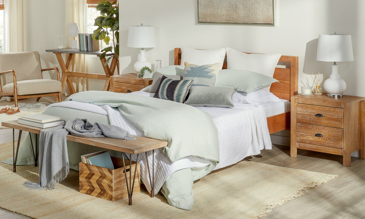 Low Cost Bed Sheets Under 100 For All Sleepers Overstock