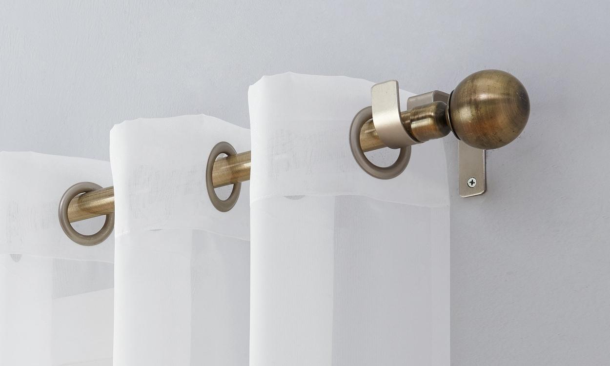 Curtain Accessories Curtain Brackets