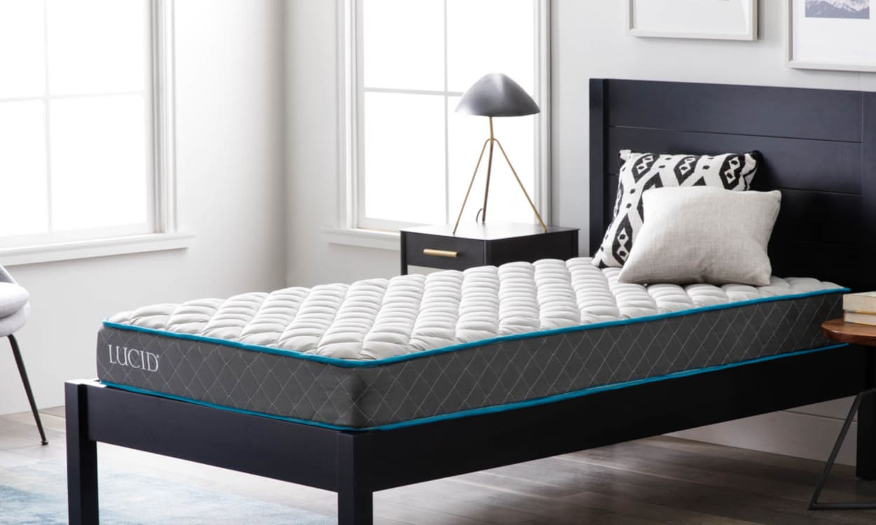 bed sizes mattress dimensions you need to know. Black Bedroom Furniture Sets. Home Design Ideas
