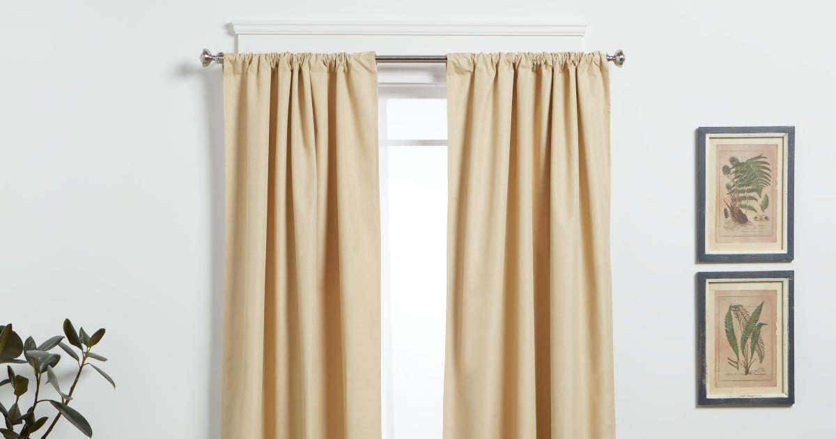 https://www.overstock.com/guides/tips-on-buying-curtain-rods