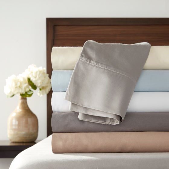 Best Sheets For Winter Sa Blend