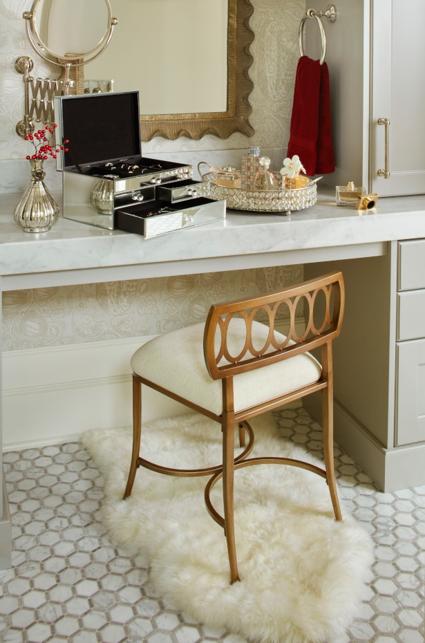 All The Ways You Can Decorate With A Shag Rug Overstock Com