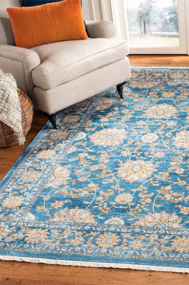 The Ultimate Guide To Buying The Best Persian Rug