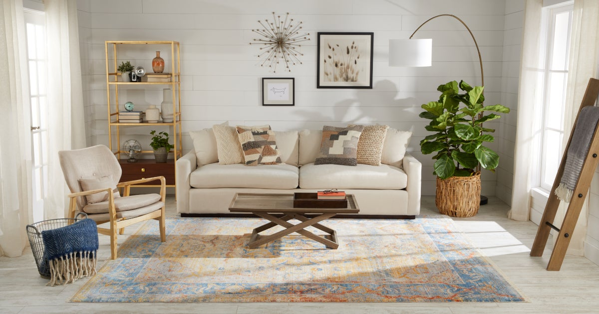 Cool The Ultimate Guide To Buying The Best Persian Rug Alphanode Cool Chair Designs And Ideas Alphanodeonline