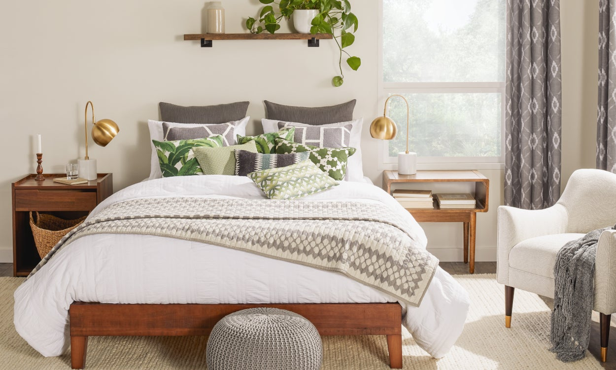 The Best Affordable Bedding for Budget Shoppers