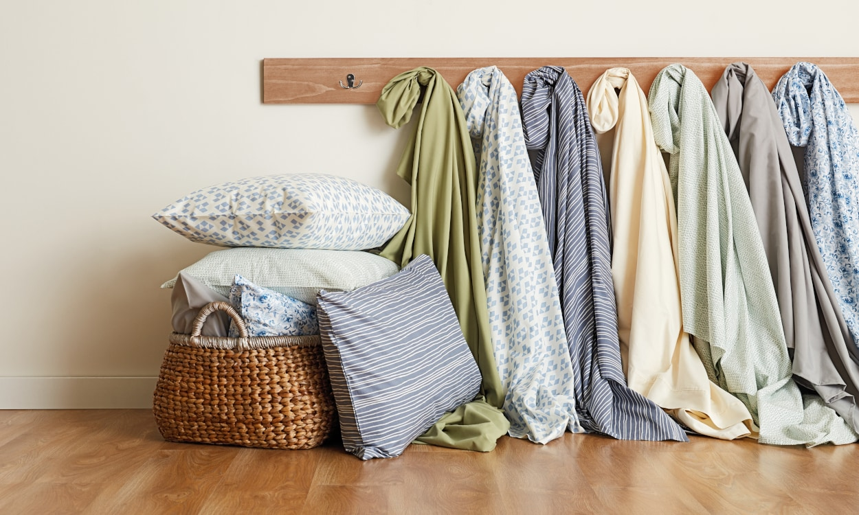 Best Bed Sheets Under $100