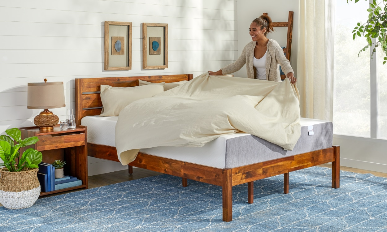 Other Factors to Consider When Buying Sheets