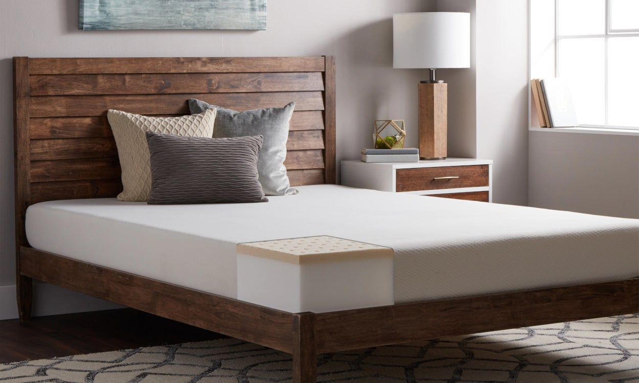 Essential Tips For Buying The Best Memory Foam Mattress